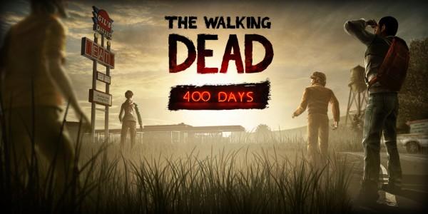 walking-dead-400-days-key-art