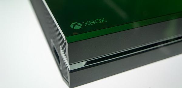 xbox-one-angle-photo