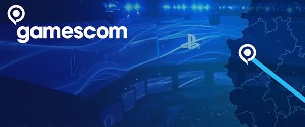 2013-gamescom