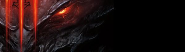 Diablo-3-side-banner