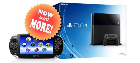 PS4-PSVita-Bundle