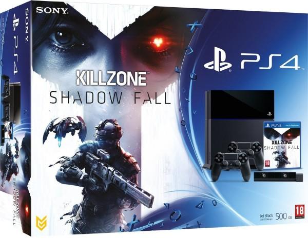 ps4_killzone_bundle