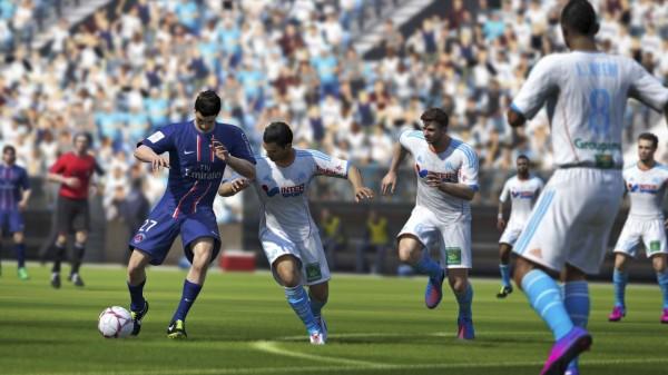 FIFA14scrn04