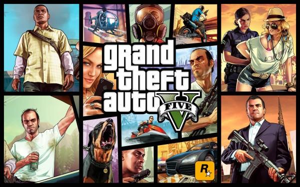 GTA-V-New-Game-Wallpaper
