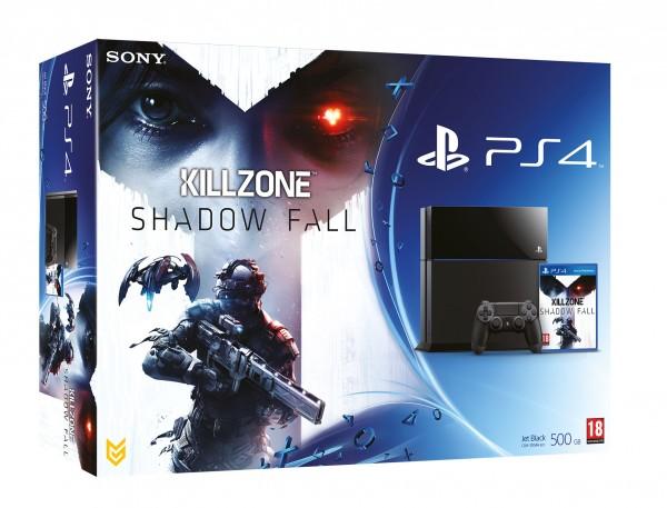 KillZoen-SF-PS4-Bundle_001