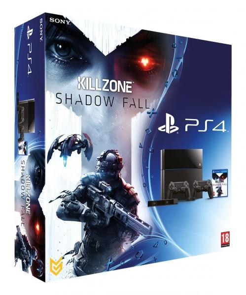KillZoen-SF-PS4-Bundle_002