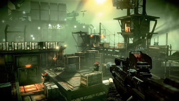 Killzone_mercenary_03