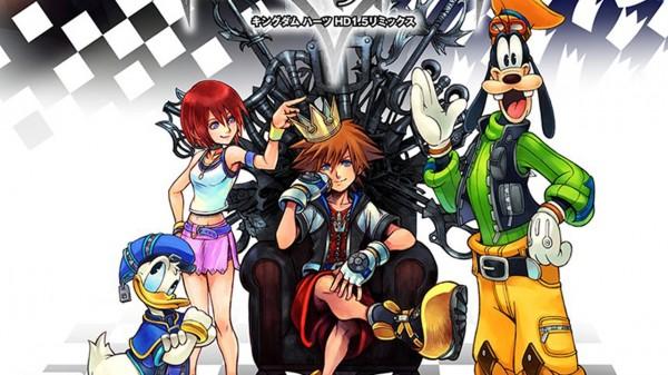 Kingdom-Hearts