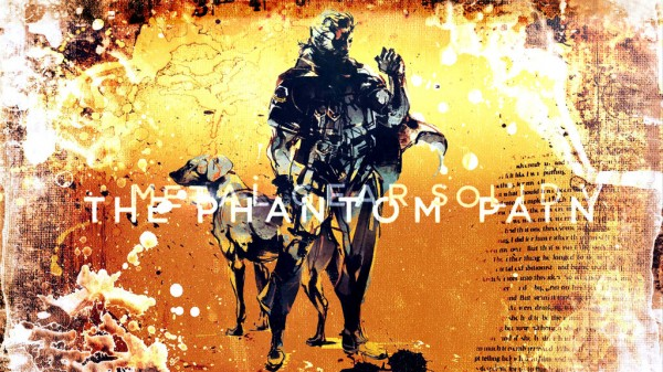 Metal_gear_solid_v_the_phantom_pain_wallpaper_by_kaiprincess