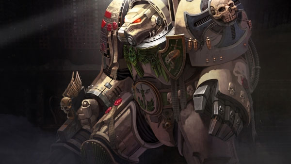 Space-Hulk-Deathwing-Announce