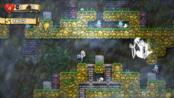 Spelunky_review_05