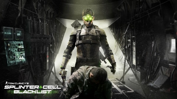 Splinter-Cell-Blacklist-03