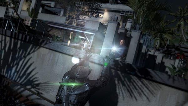 Splinter-Cell-Blacklist-04
