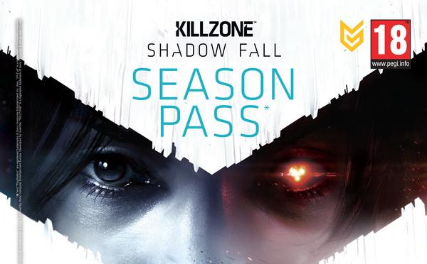 killzone-shadow-fall-multiplayer-season-pass