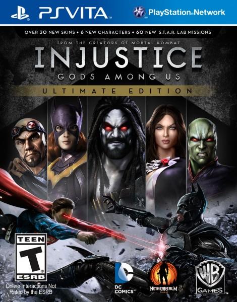 Injustice-PSV-Box-Art