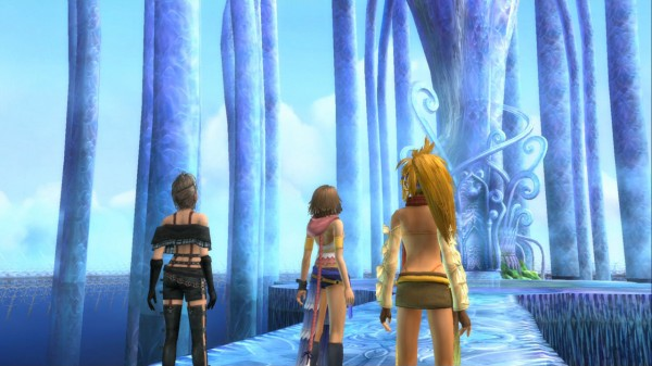 Final-Fantasy-X-2-HD-Screenshot-5