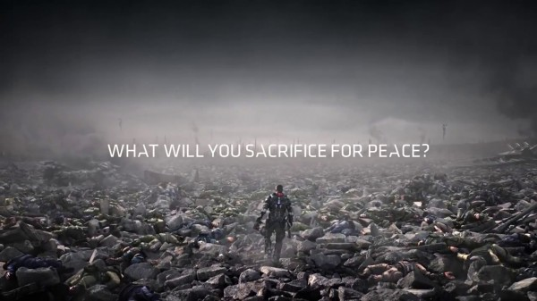 killzone-shadow-fall-oaths-and-promises