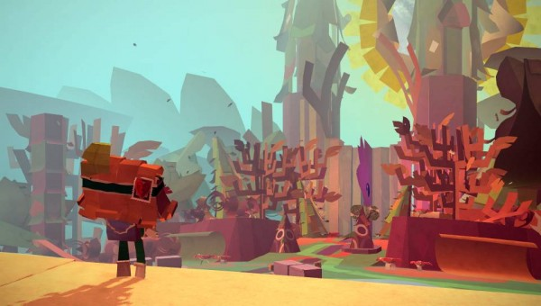 tearaway_preview_01