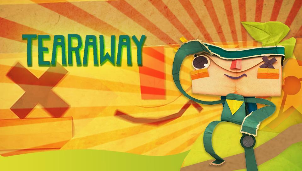 tearaway_ps_vita_logo