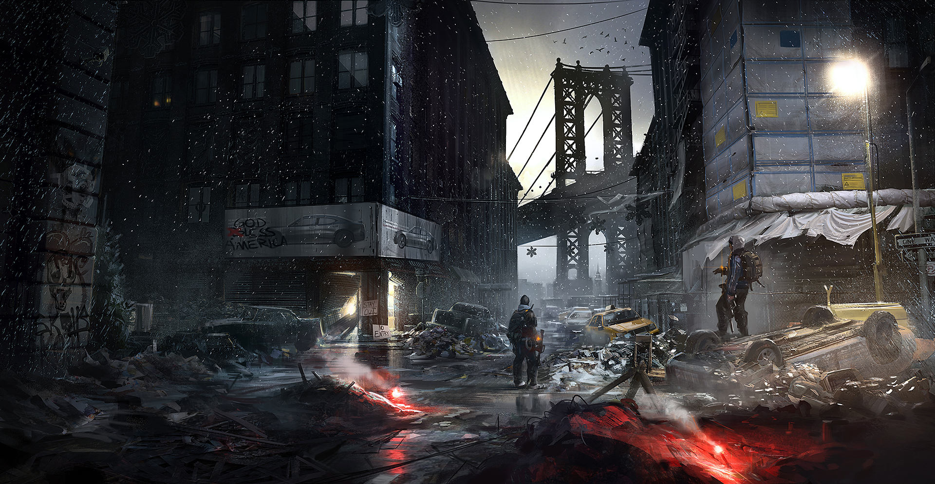 Artwork-wallpapers-and-trailers-of-Tom-Clancys-The-Division-Dumbo_Street