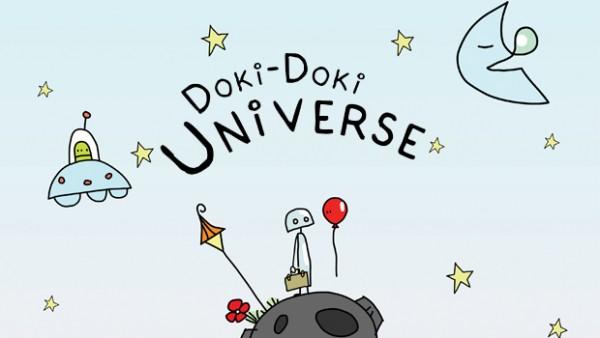 DOKI-DOKI-UNIVERSE logo