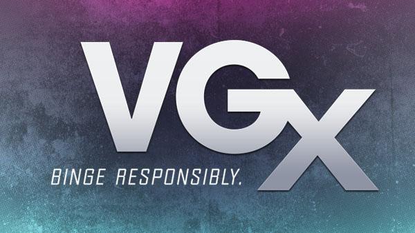 VGX-2013