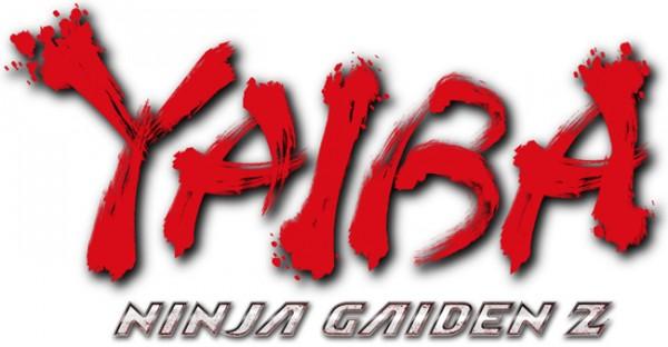 Yaiba- Ninja Gaiden Z