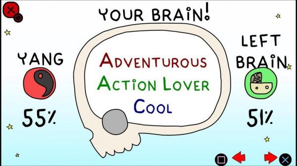 doki-doki-brain