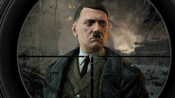 sniper_elite_3_hitler_header