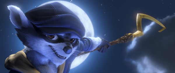 1390899827-sly-cooper-1