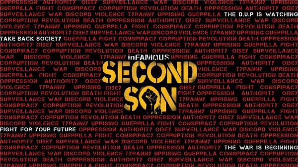infamous__second_son_tyranny_wallpaper_by_harveydent123-d5vwdah