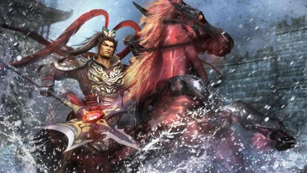 Dynasty Warriors 8-XL-Dated-NA-EU