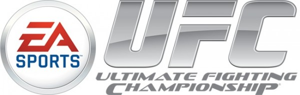 EA Sports UFC Gameplay Series