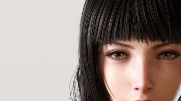 Final_Fantasy_XV_Unknown_Female