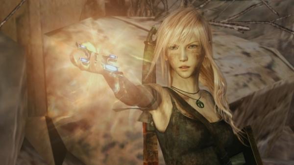 LRFF-Tomb-Raider-DLC