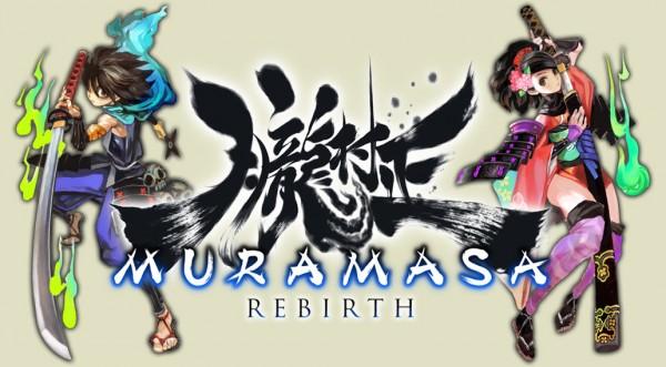 Muramasa Rebirth 04