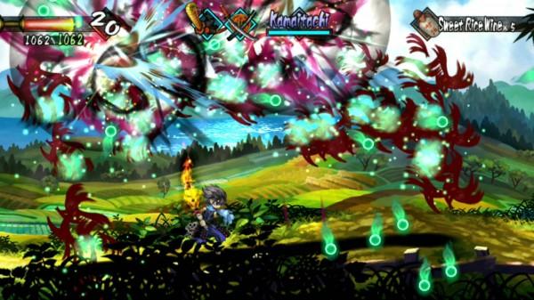 Muramasa Rebirth 05