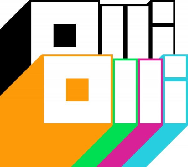 OlliOlli-Logo-square
