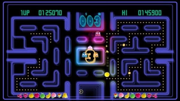 PAC-MAN_Museum_screen10-656x368