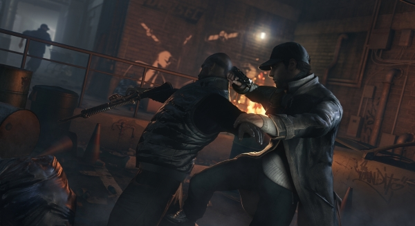 Watch-Dogs-April-June-Wii-U-Later
