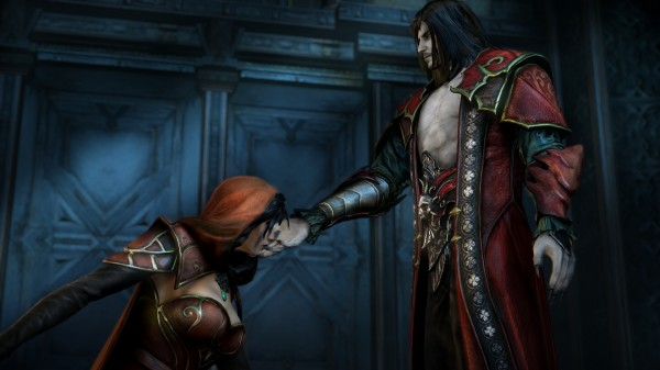castlevania_lords_of_shadow_2_5