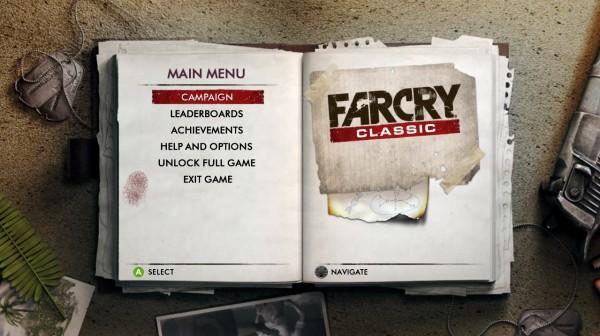 farcry_classic