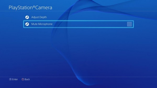 ps4 firmware 160