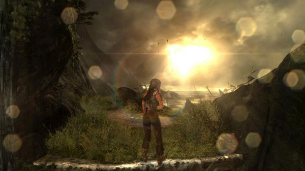tomb raider ps4 review 3