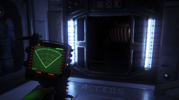 Alien- Isolation scr2