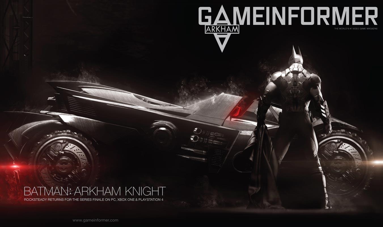 Batman- Arkham Knight-gi-april-cover-1