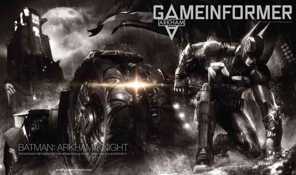Batman- Arkham Knight-gi-april-cover-2