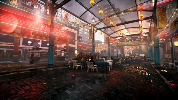 Lantern_Market