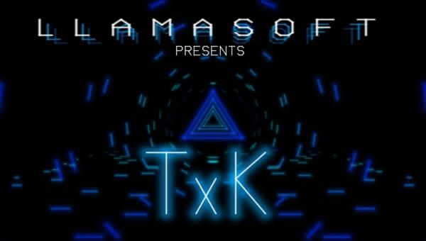 TxK review 1