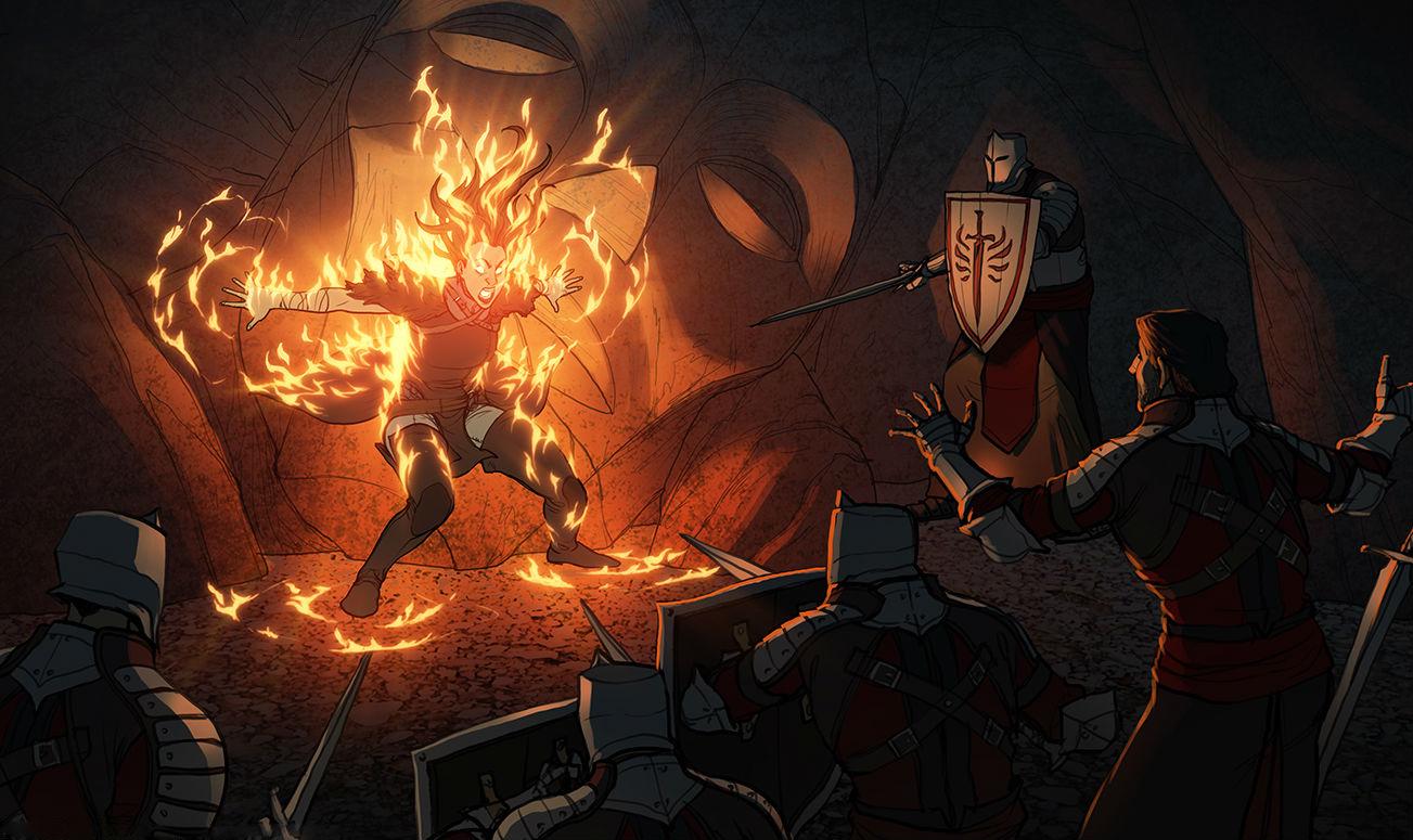dragon-age-inquisition-confrontation